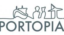 Portopia