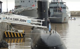 skynews-argentina-submarine_4158329