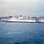 Κατασχεμένα πλοία 28-4-1996α