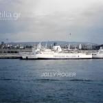 Κατασχεμένα πλοία 28-4-1996γ