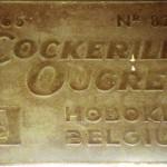 Cockerill