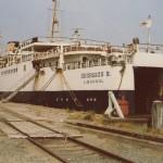 Georgios-B maurice ferier