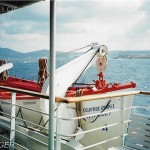 Georgios Express 21-3-1999 Deck4