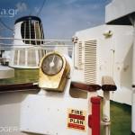 Georgios Express 22-5-1999 deck3