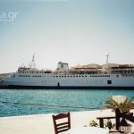 Georgios Express 23-5-1999 syros10