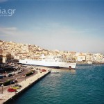 Georgios Express 23-5-1999 syros16