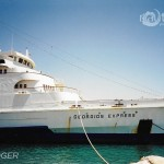 Georgios Express 23-5-1999 syros4