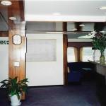 Georgios Express 25-4-1999 σαλόνι9