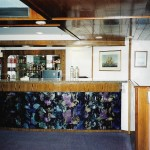 Georgios Express 25-4-1999 bar