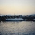 Georgios Express 26-6-1998 Πειραιάς1