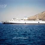 Georgios Express 29-7-1999 Σίφνος5
