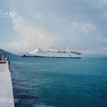 Georgios Express 3-9-1999 Νάξος3