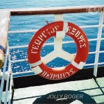 Georgios Express 31-7-1999 deck14