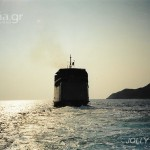 Georgios Express 31-7-1999 deck24