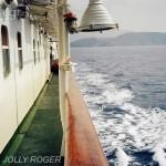 Georgios Express 31-7-1999 deck26