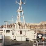 Georgios Express 4-11-1990 Deck8