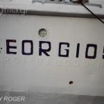 Georgios Express 7-1-1993 Πειραιάς4