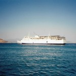 Georgios Express 7-9-1999 Νάξος13