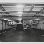 RB zicht garage