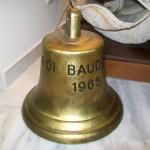 Roi Baudouin 167