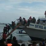 mercraft 5