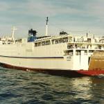ships SARLIS