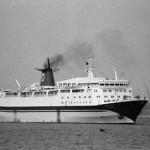 1975.9argo