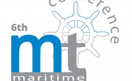 """""""6th Maritime Trends Conference"""""""
