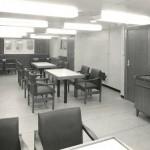 RANGATIRA-OFFICERS-DINING-SALLON