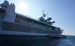 USS Mount Whitney2