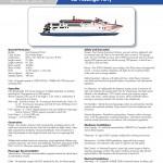 hull-047-91m-mini-spec