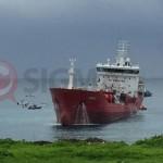 tanker kypros 2