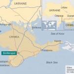 _85184728_ukraine_crimea_russia_map_v6_624.png