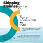 shippingfinance19_a4_en_01092018