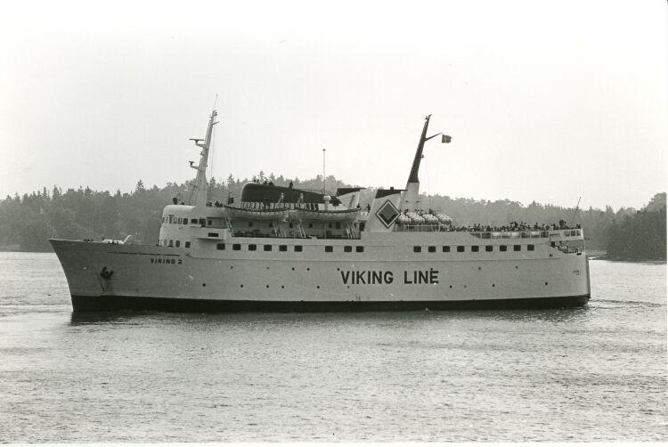 viking_2_1965_1
