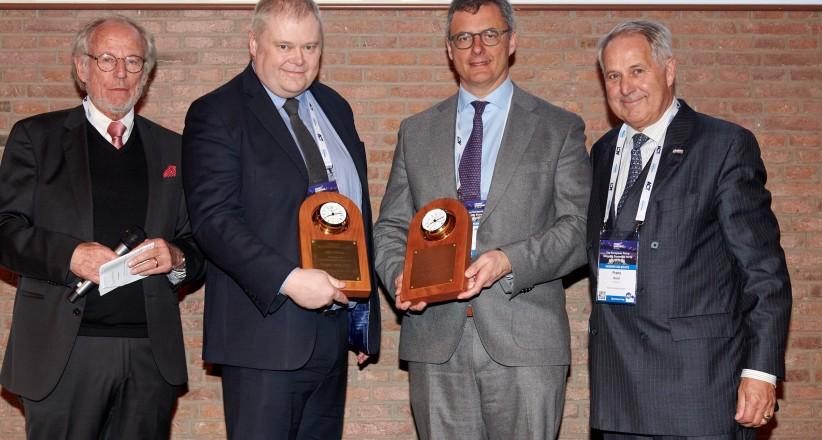 Ferry Shipping Summit Award_MLX_6514