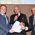 Ferry Shipping Summit Award_MLX_6518