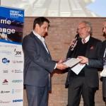 Ferry Shipping Summit Award_MLX_6525