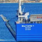 blue carrier paros 3