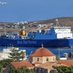 blue carrier paros 4