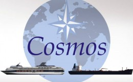 cosmos-nautical-training
