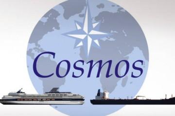 cosmos-nautical-training