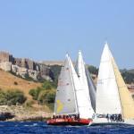 Aegean Regatta 1