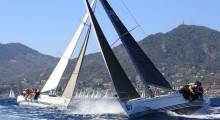 Αegean Regatta