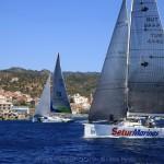 Aegean Regatta 3