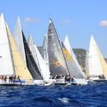 Aegean Regatta 4