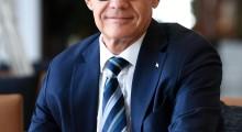 Carl Schou