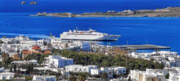 Hellenic Highspeed 2