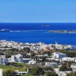 Hellenic Highspeed 3