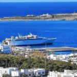 Hellenic Highspeed 4